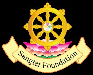 SangterFoundation-logo